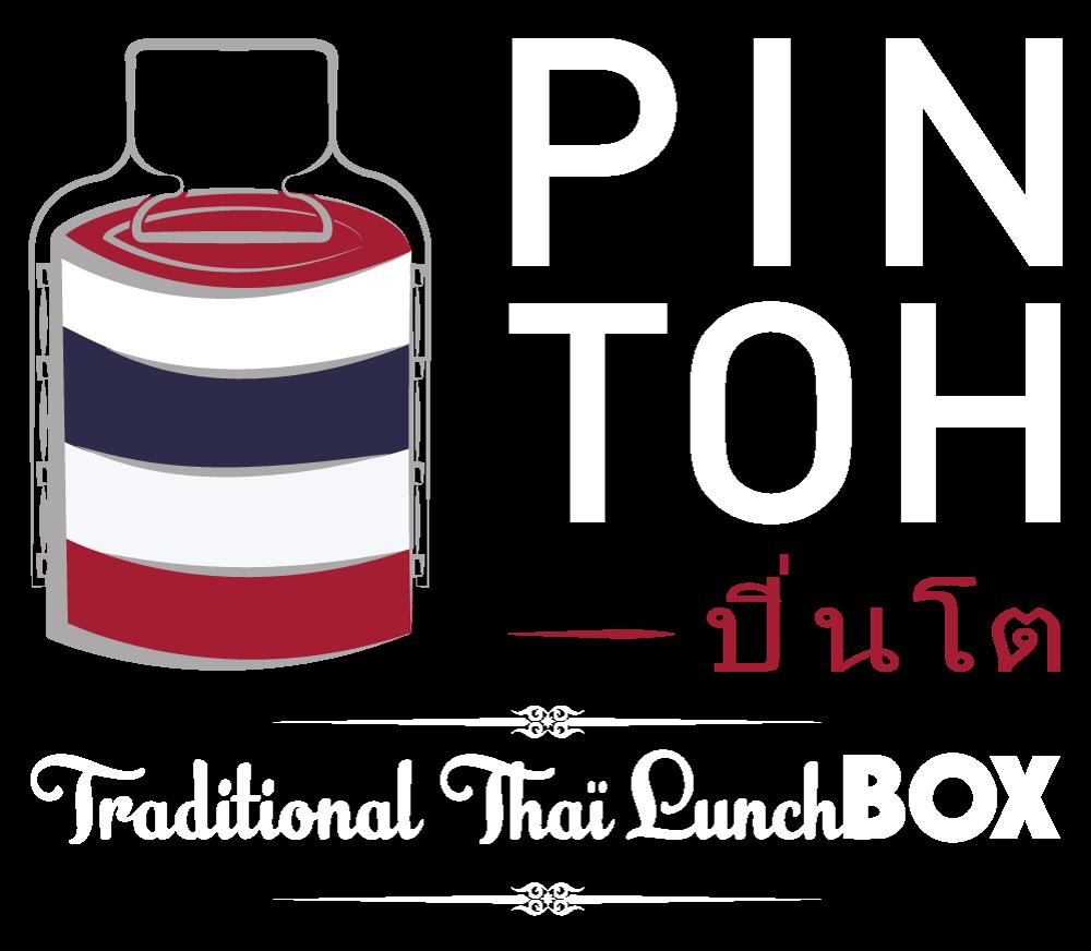 PIN TOH Restaurant Thaïlandais Rennes