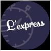 formule express